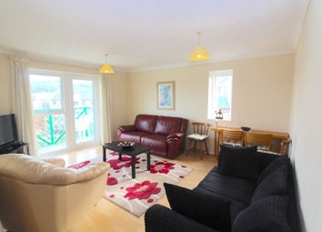 Thumbnail 2 bed flat to rent in Fitzroy House, Maritime Quarter, Swansea