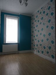 Thumbnail 3 bed flat to rent in George Street, Willington Quay