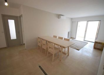 Thumbnail 3 bed apartment for sale in Nice Promenade, Nice, Cote D'azur