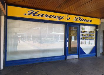 Thumbnail Restaurant/cafe to let in Shelton Square, Coventry