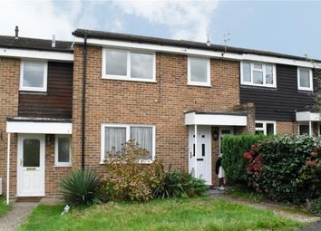 Thumbnail 3 bed property for sale in Cherry Tree Walk, Petworth