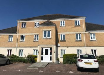 Thumbnail 2 bed flat to rent in Winton Road, Swindon