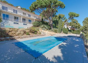 Thumbnail 9 bed villa for sale in Spain, Costa Brava, Begur, Sa Riera / Sa Tuna, Cbr10180