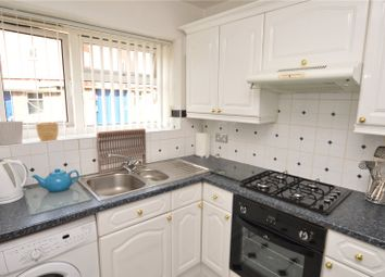 Thumbnail 2 bed flat for sale in Sun Lane, Wakefield, West Yorkshire