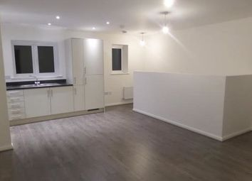 Thumbnail 2 bed detached house to rent in Eleanor Close, Dartford