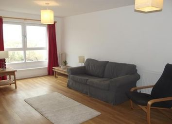 Thumbnail 2 bedroom flat to rent in Chandlers Court, Stirling