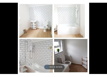 Thumbnail Room to rent in Wilkinson Street, Sheffield