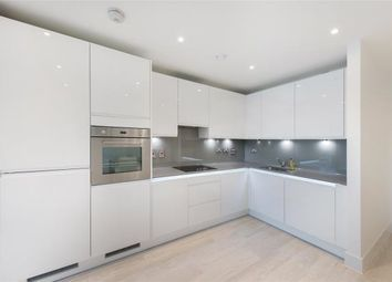 Thumbnail 2 bed flat to rent in Bodiam Court, 4 Lakeside Drive