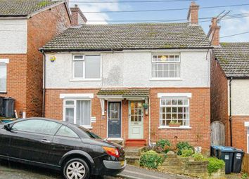 2 bed semi-detached house for sale in Beechwood Gardens, Caterham, Surrey CR3