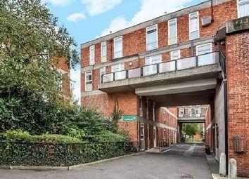 Thumbnail 4 bed maisonette for sale in Abbey Road, St John Wood