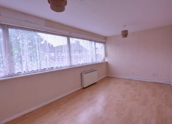 Thumbnail 2 bed flat to rent in Marsh Lane Parade, Oxley, Wolverhampton