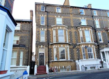 Thumbnail 1 bed property to rent in Chandos Square, Broadstairs