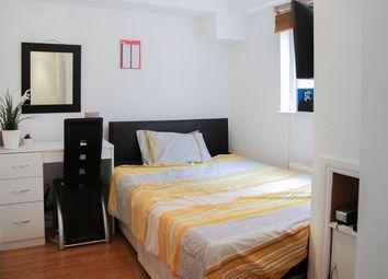 Thumbnail Room to rent in Maynard Quay, London
