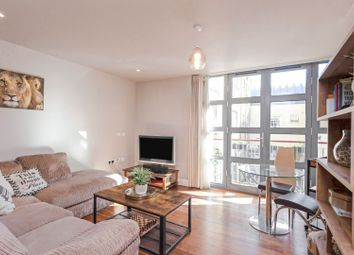 3 bed flat for sale in Corben Mews, Battersea / Clapham SW8