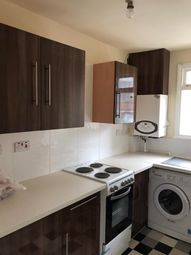 Thumbnail 2 bed flat to rent in Barnabas Road, Homerton, London