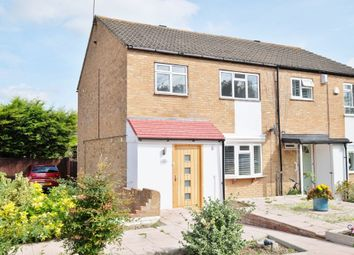 3 bed end terrace house for sale in Berrylands, Orpington BR6
