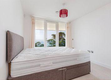 Ocean House, Sea Road, St. Austell, Cornwall PL25