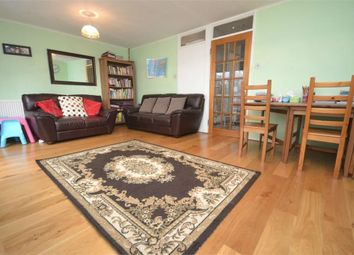 Thumbnail 2 bed terraced house for sale in Hartland Road, Isleworth