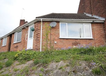 Thumbnail 1 bed terraced bungalow to rent in Denham Avenue, Coventry