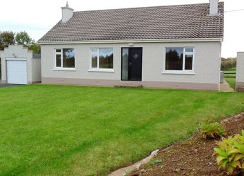 Thumbnail 3 bed detached house for sale in Kilcornan, Munster, Ireland