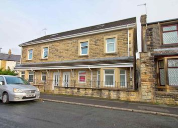 Thumbnail 2 bed flat to rent in Celia Street, Burnley