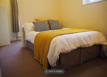 Room to rent in James Street, Rochester ME1