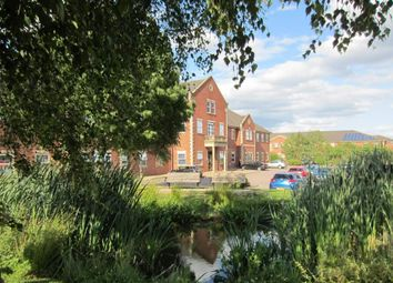 Thumbnail Office to let in Chelford House, Gadbrook Park