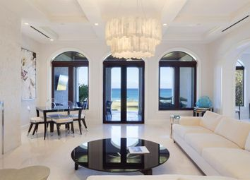 Thumbnail 4 bed apartment for sale in 3511 S Ocean Boulevard, Highland Beach, Florida, United States Of America