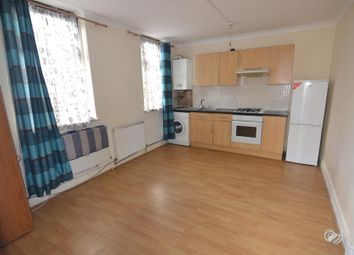 Thumbnail 1 bedroom flat to rent in Odessa Road, London