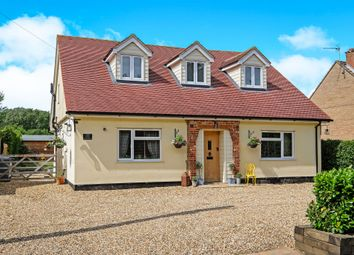 Thumbnail 4 bed property for sale in Boot Street, Great Bealings, Woodbridge