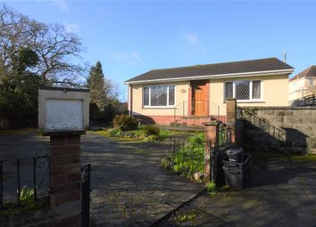 2 bed detached bungalow for sale in Water Lane, Shiphay, Torquay, Devon TQ2