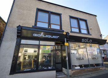 Thumbnail Property to rent in Queen Street, Great Harwood, Blackburn