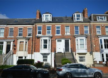 Thumbnail 1 bed flat to rent in Belle Vue Crescent, Ashbrooke, Sunderland, Tyne And Wear