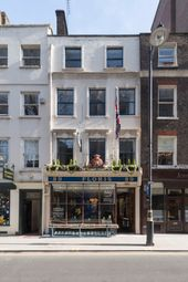 Thumbnail Office to let in 90 Jermyn Street, London