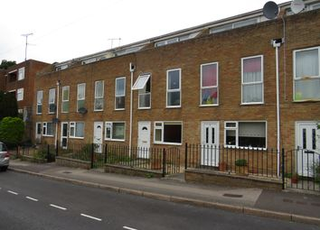 Thumbnail 1 bed flat for sale in Sparrow Road, Yeovil