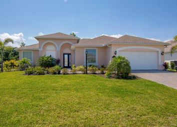 Thumbnail 3 bed property for sale in 745 Fortunella Circle Sw, Vero Beach, Florida, United States Of America