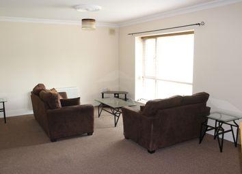 Thumbnail 2 bed apartment for sale in 25 Fitzherbert Wood, Navan, Meath