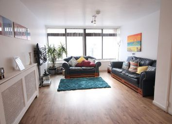 2 bed maisonette for sale in Brook Street, Luton, Bedfordshire LU3