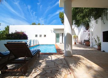Thumbnail 3 bed villa for sale in Can Furnet, Balearic Islands, Spain