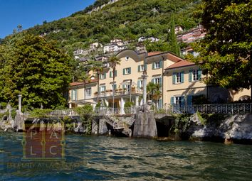 Thumbnail 10 bed villa for sale in Via Regina, Lake Como, Lombardy, Italy