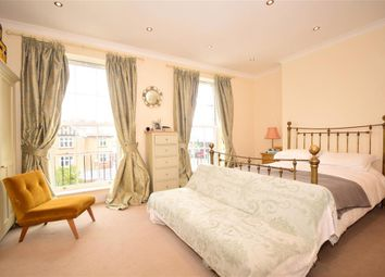 Thumbnail 4 bed town house for sale in London Road, Deal, Kent
