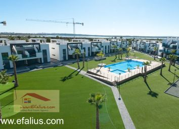 Thumbnail 3 bed apartment for sale in Guardamar Del Segura, Guardamar Del Segura, Guardamar Del Segura
