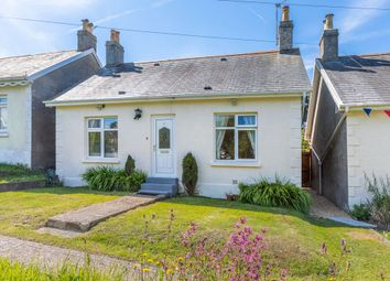 Thumbnail 3 bedroom bungalow for sale in Croutes Havilland Lane, St. Peter Port, Guernsey