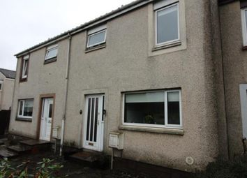 Thumbnail 3 bed terraced house to rent in Cullen, Erskine