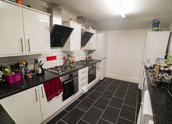 Thumbnail Terraced house to rent in Greenbank Road, Liverpool, Merseyside