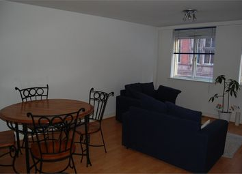 Thumbnail 2 bed flat to rent in Bombay Street, Manchester