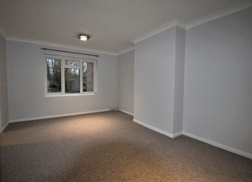 Thumbnail 3 bedroom terraced house to rent in Bushey Ley, Welwyn Garden City