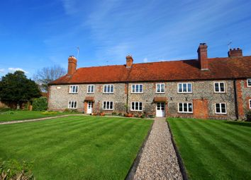 Thumbnail 2 bed property to rent in Hambleden, Henley-On-Thames