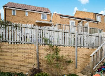 Thumbnail 3 bed detached house for sale in Atkins Hill, Wincanton