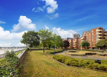 Thumbnail 2 bed flat for sale in Erith High Street, Erith